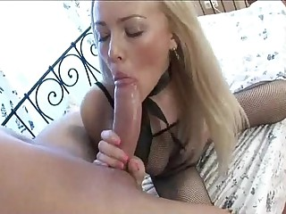 Most Beautiful Russian Teen Anal