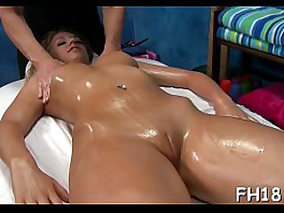 Watch this sexy and slutty 18 yea rold