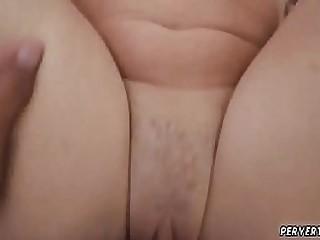 a. sex russian Krissy Lynn hot milf big tits threesome hd
