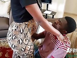 jeune adolescente baise par son professeur